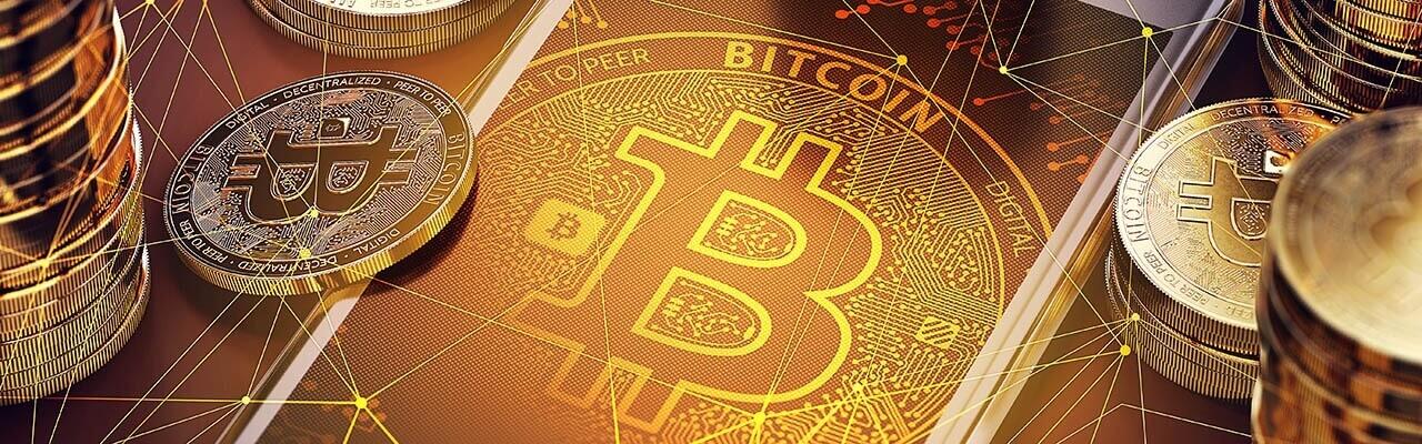 banche che accettano depositi bitcoin come faccio a convertire in denaro bitcoin