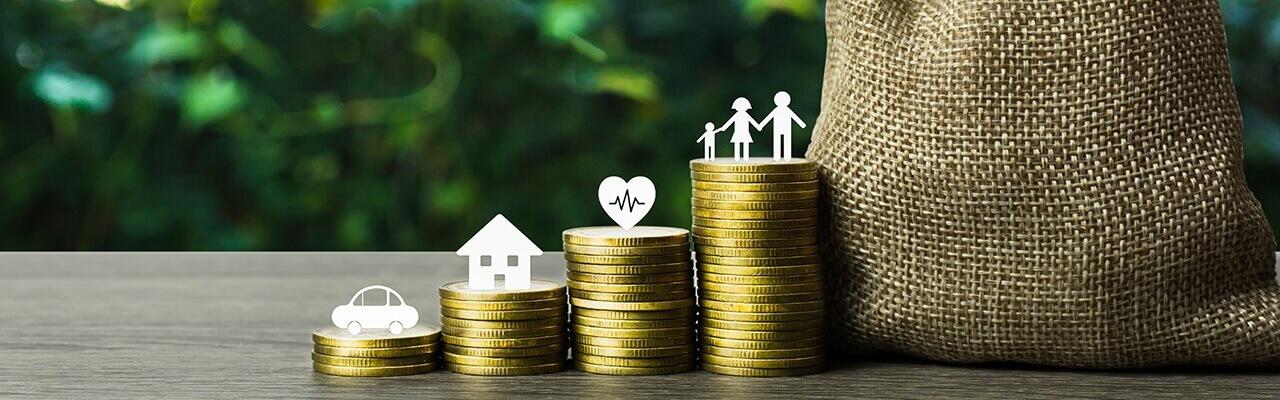 principali-novita-fiscali-per-le-famiglie-nel-2020