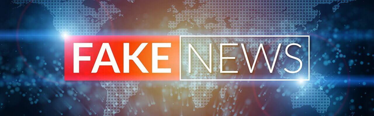 fake-news-in-sanita