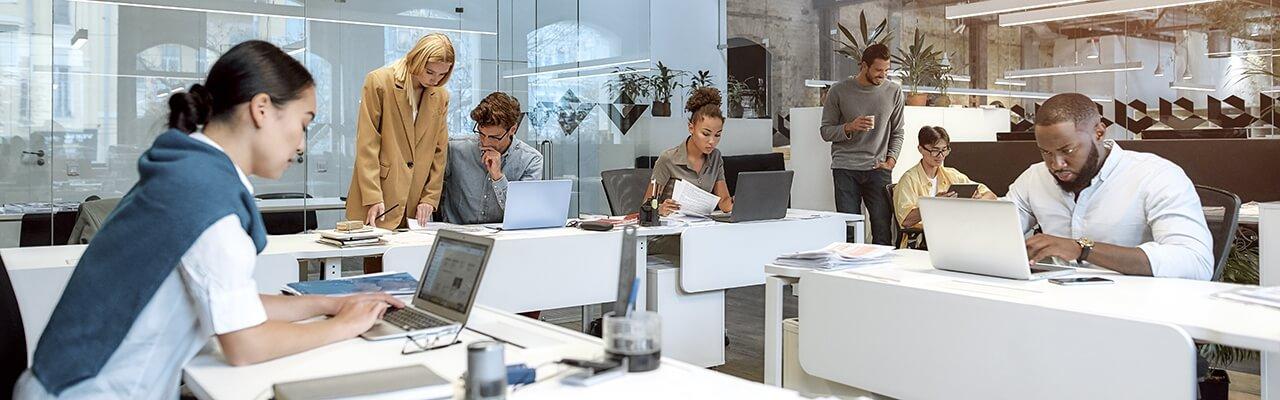 lavoro-collaborativo-con-il-coworking