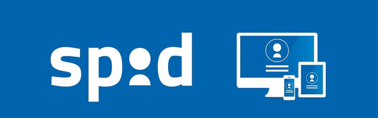 trasformazione-digitale-spid-e-identita-digitale-unica