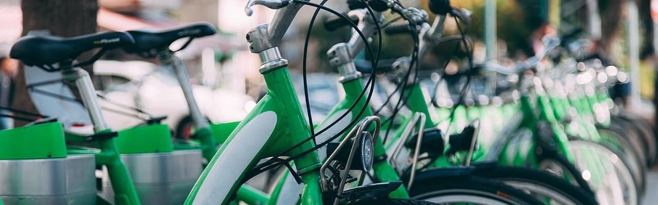 registro-italiano-bici-lo-conosci