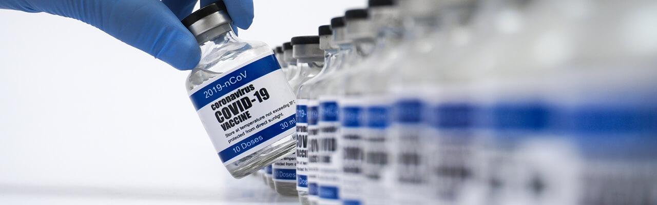 vaccino-covid-19-per-i-lavoratori