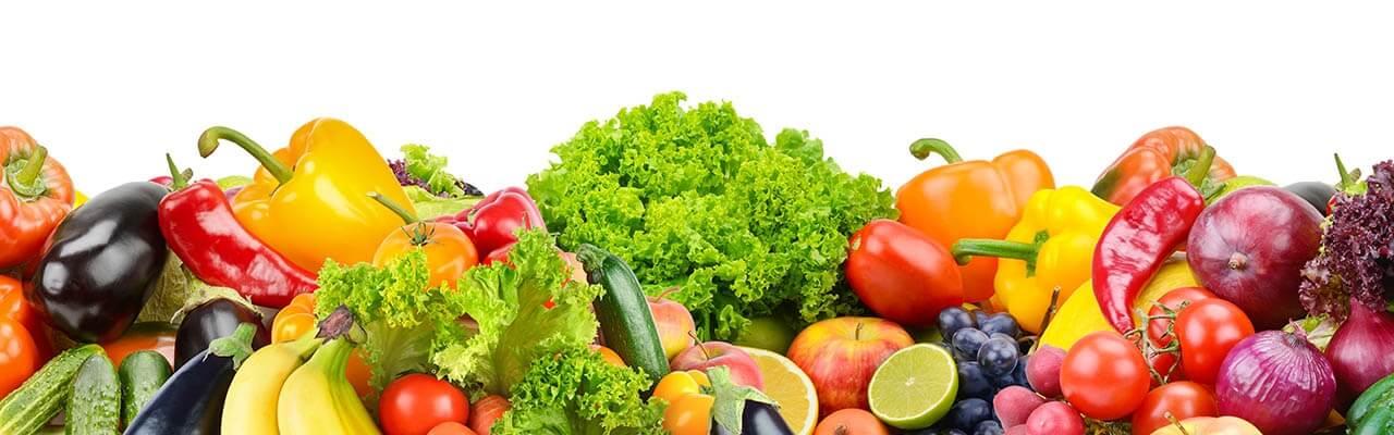 il-2021-e-lanno-internazionale-della-frutta-e-della-verdura