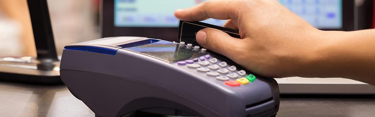tracciabilita-dei-pagamenti