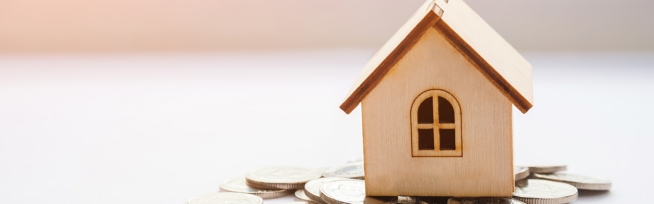 detrazioni-fiscali-sugli-affitti