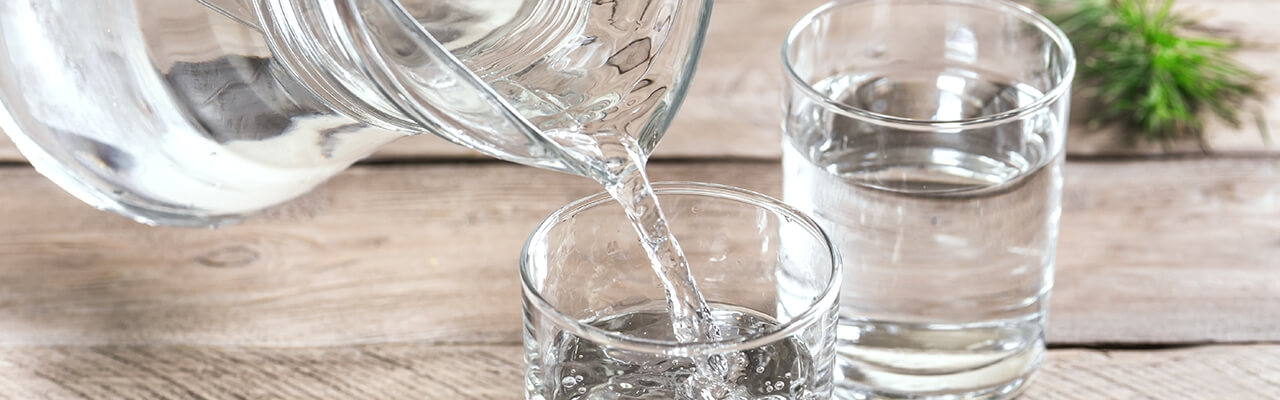 bonus-acqua-potabile