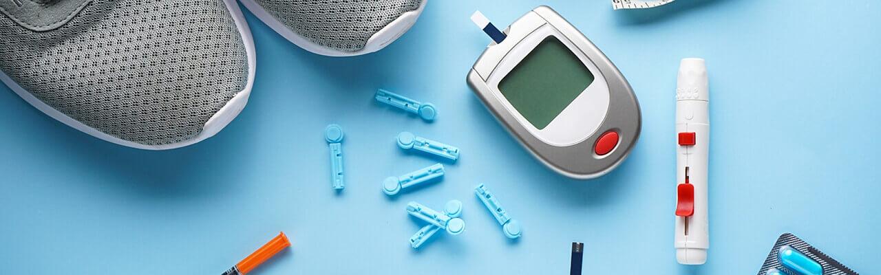 diabete-e-attivita-fisica